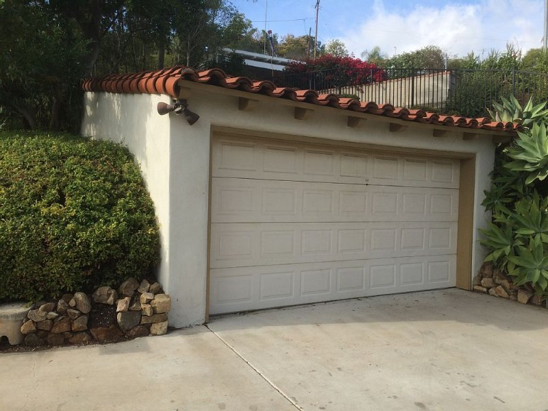 San Diego-Mt Helix 2 Br 2Ba 1100 Sq Ft View Home  20 Min To All, holiday rental in La Mesa