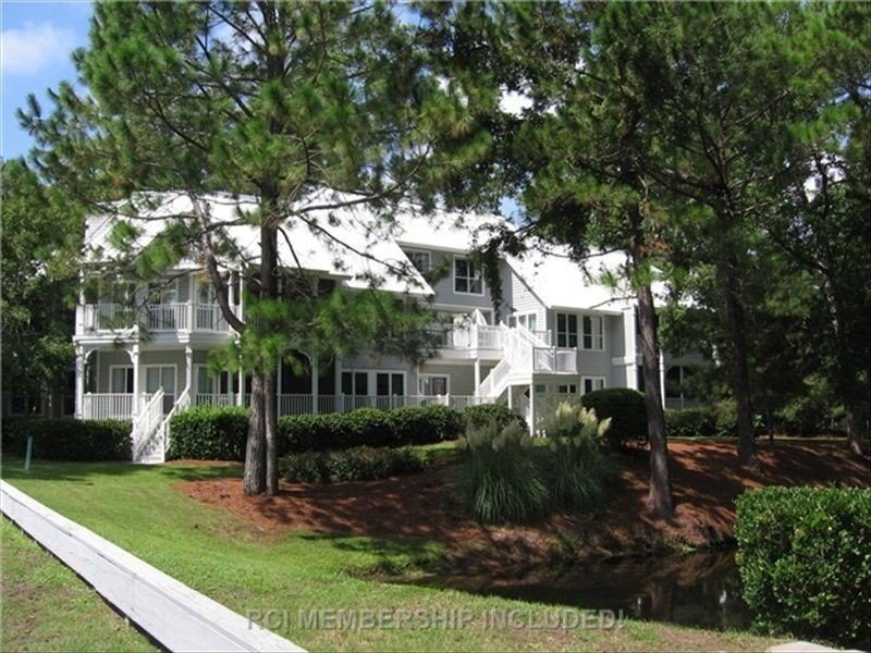 Ocean Palms - Great Golf and Tennis Plus the Fabulous Westin!, holiday rental in Parris Island