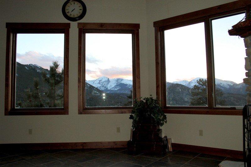 Views, views, and more views!