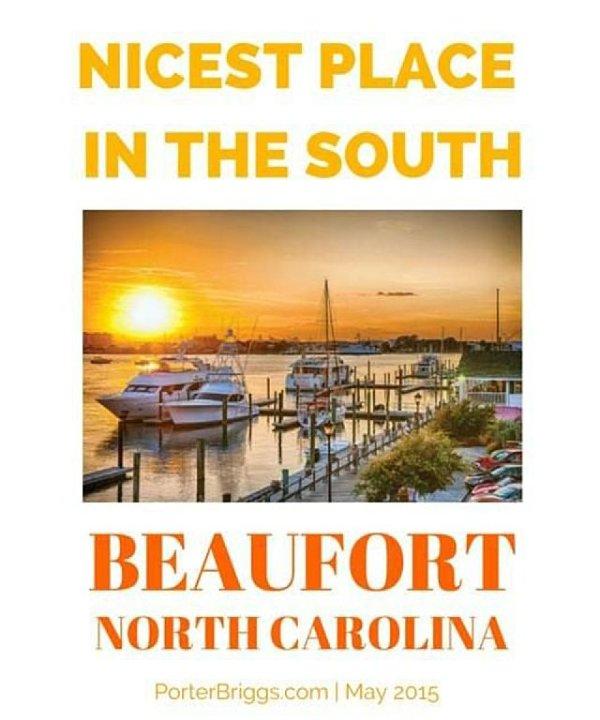 Nommé plus bel endroit dans le Sud par **************** mai 2015!