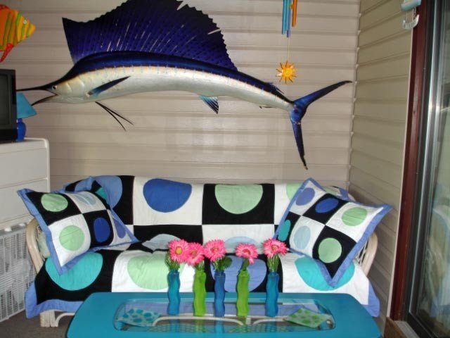 Affordable Fun /POOL &parking. Book now for 2020! Sat.to Sat.weekly! Sleeps 6/8!, casa vacanza a Rehoboth Beach
