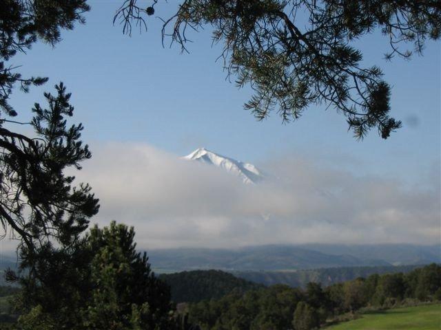 Amazing Mountain Hideaway 30 Minutes from Aspen, location de vacances à Carbondale