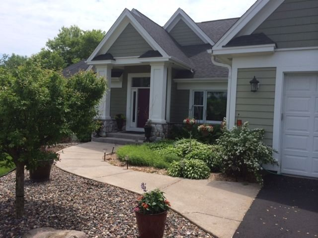 Country Home 6 Minutes From Historic Stillwater And The St Croix River River., casa vacanza a Hastings