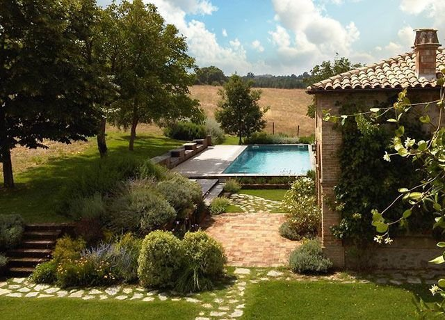 A Stunning Property with Private Pool Tucked Into The Umbrian Countryside, location de vacances à Orvieto