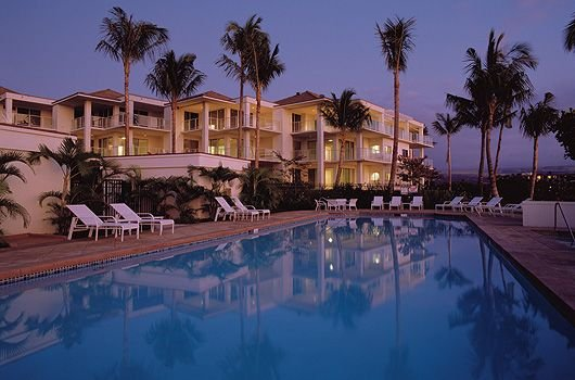 Waikoloa Beach Resort-Quiet Private-THE BEST! Special rates, location de vacances à Kohala Coast
