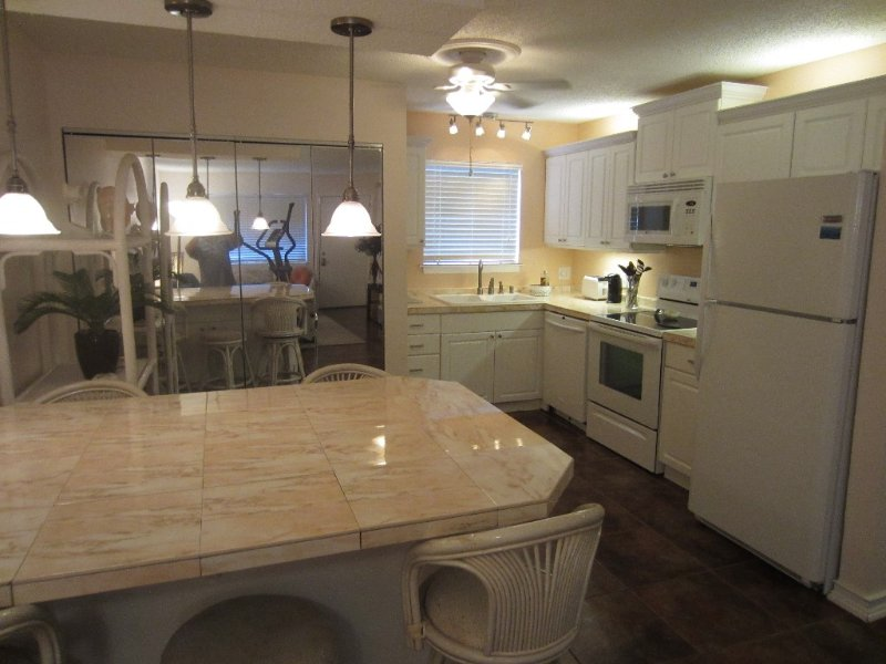 Northwest Florida Beaches and Bases, holiday rental in Crestview