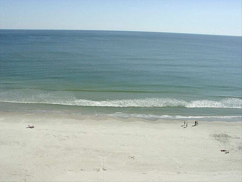 Oceanfront Condo - Lazy River/indoor-outdoor pool, fitness! Nature trails nearby, location de vacances à North Myrtle Beach