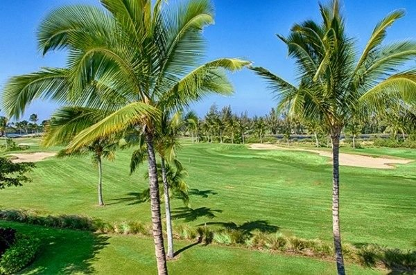 Private Penthouse Getaway in Paradise Waikoloa Beach Resort, vacation rental in Waikoloa