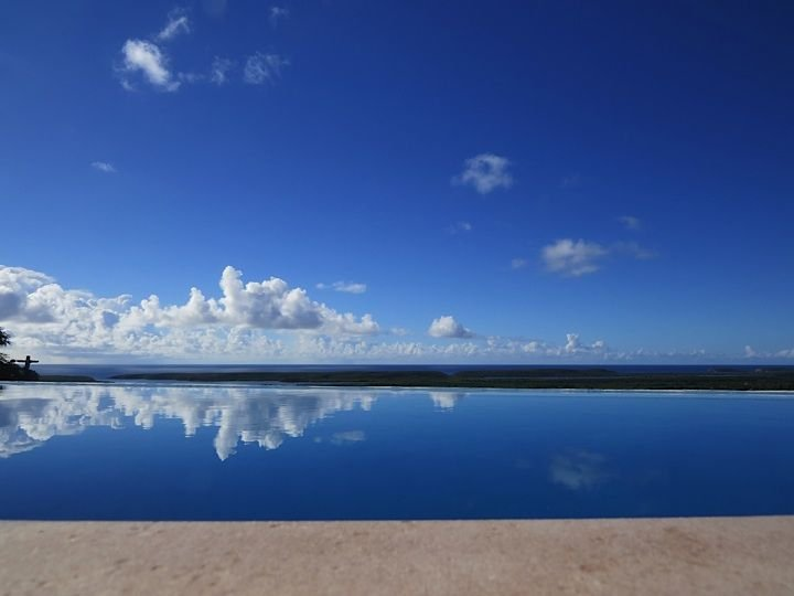 Spectacular Hillside Villa - Best Views on Vieques - As seen on H.G.T.V!, vacation rental in Isla de Vieques