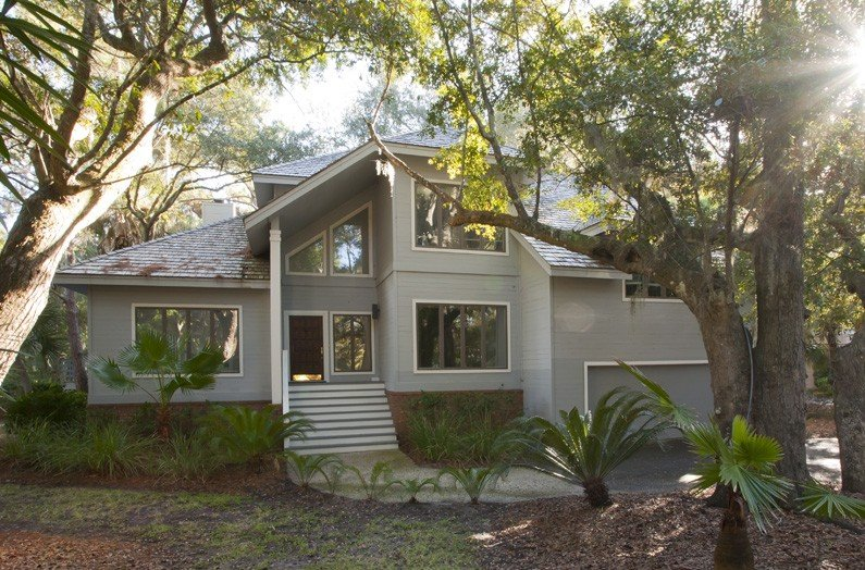charming, family friendly and updated kitchen, alquiler de vacaciones en Kiawah Island