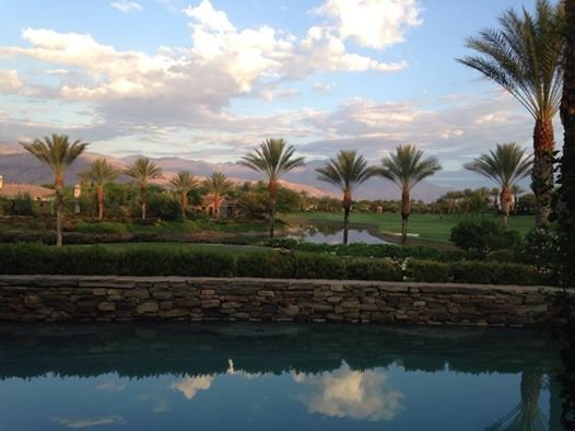 Toscana Country Club Luxury Home with Separate Casita, vacation rental in Indian Wells