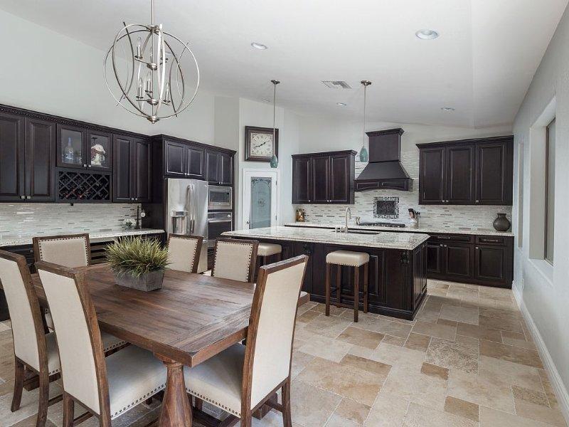 Luxurious Family Rental – semesterbostad i Scottsdale