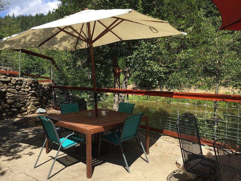 Summer Paradise!, alquiler vacacional en Greenville