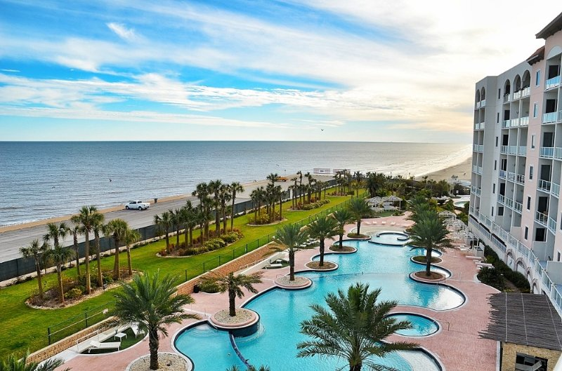 GREAT GALVESTON GETAWAY! STRESS-FREE BEACH VACATION!, alquiler de vacaciones en Tiki Island