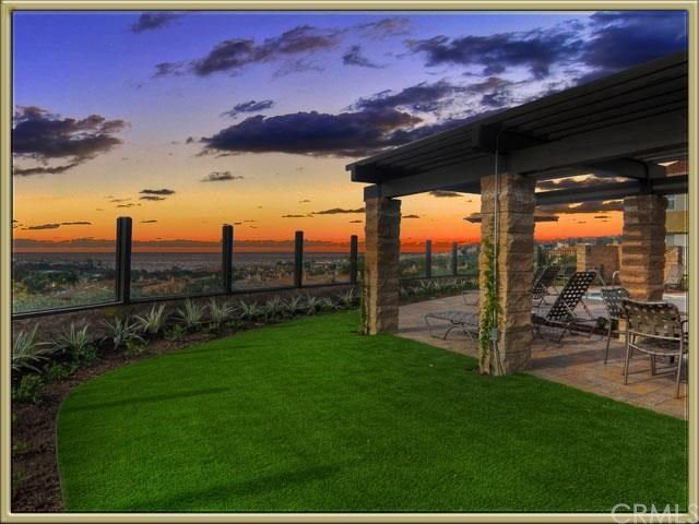 Walk to, Ritz Carlton, Monarch Beach Resort and Salt Creek Beach, vacation rental in Dana Point