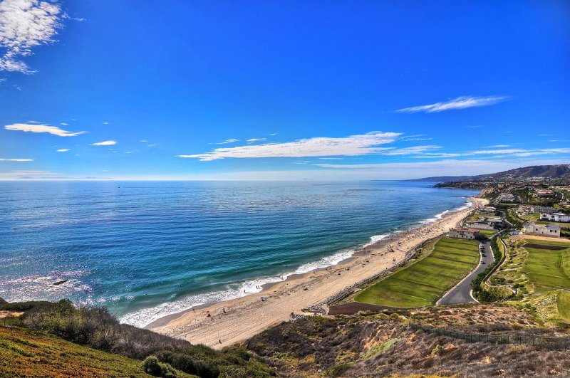 Surf View offers Multi-Million Dollar View, holiday rental in Dana Point