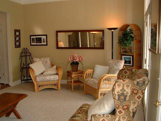 The Peninsula- 5 Star Resort-Townhome (Near Rehoboth), location de vacances à Millsboro