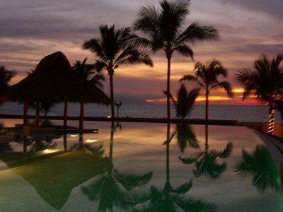 Stay at Puerto Vallarta's Number One Property Molina De Aqua, holiday rental in Puerto Vallarta