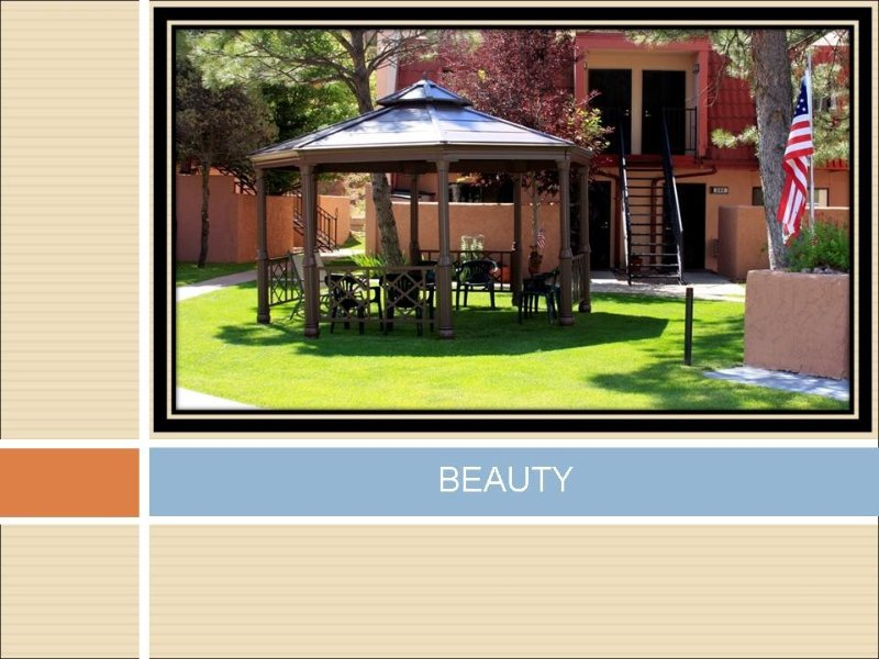 Resort Condo/Relax and enjoy the outdoors and mountains this summer in Ruidoso, vacation rental in Ruidoso