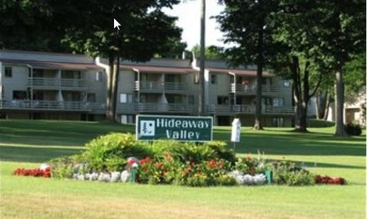 **GREAT VALUE Golf, Ski & Vacation Get-Away**, location de vacances à Harbor Springs