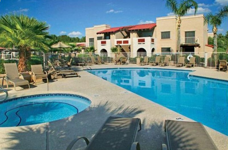 GREAT WINTER ESCAPE! Close to football, spring training & much more!, vacation rental in Glendale