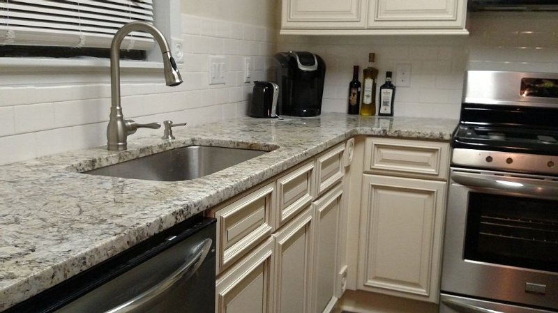 Fantastic 3 Bed/2 Full Bath South Charlotte, vacation rental in Charlotte
