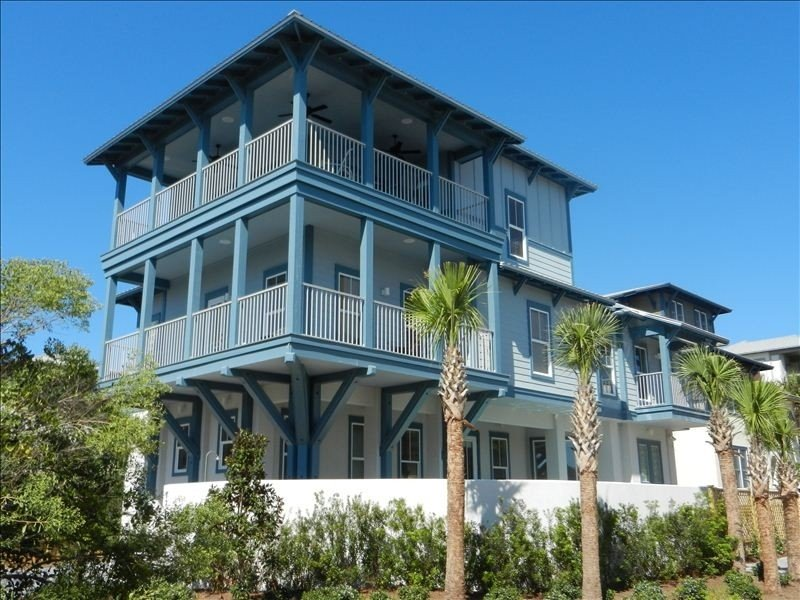 Vie De Mer - **SALE** $4000 TOTAL FOR APR 22-29 OR APR 29-MAY 6!  SEND INQUIRY!, vacation rental in Seacrest Beach
