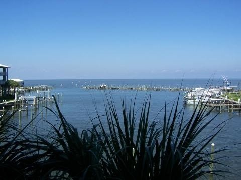 Best of Both Worlds, Unbelievable Views, I have another unit if booked., alquiler de vacaciones en Fort Morgan