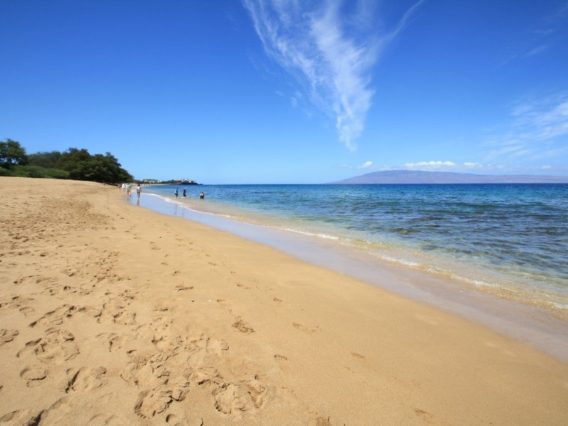 �MAUI is Open!! Escape to Tropical Luxury at Honua Kai!!  �, vacation rental in Lahaina