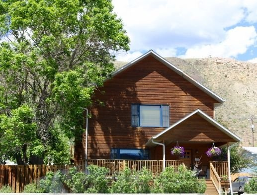 'Be Our Guest' House, Minutes From Yellowstone, Great for Family Gathering, alquiler de vacaciones en Gardiner