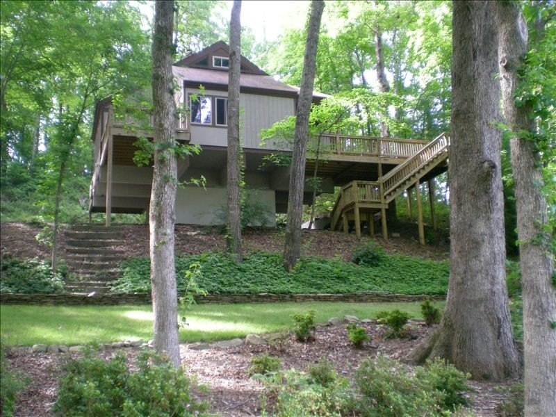 Golf, Hike, Swim, Tennis, Mountain Hiking-Walker-SPECIAL RATES, vacation rental in Pickens