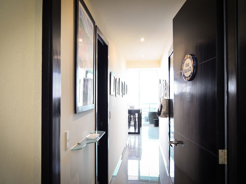 Bella Loma 403. Ocean View, well appointed condo. 5 Mins to beach, no stairs., alquiler de vacaciones en Puerto Vallarta