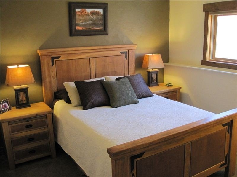 Luxury for Less!  Don't overpay for your stay., holiday rental in Steamboat Springs