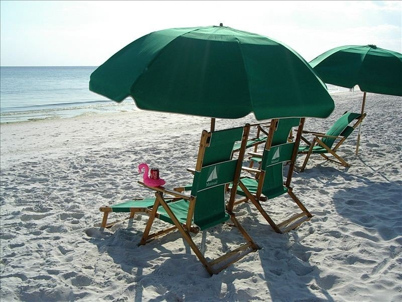 Kick Back, Relax, and Catch a Wave!, vacation rental in Miramar Beach