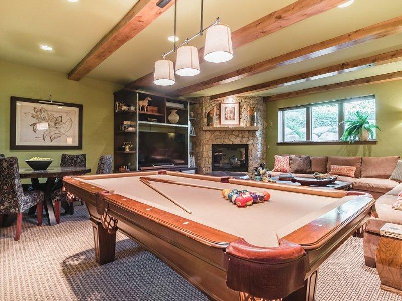 Designer's Private Residence in Beaver Creek, Colorado, location de vacances à Edwards