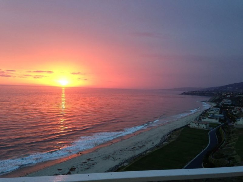 Spectacular Oceanfront  - the Best Views in Dana Point !!!!!, holiday rental in Dana Point