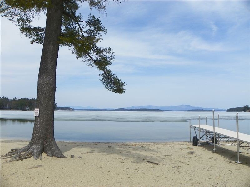 Taking bookings for July, August, Sept and Oct. Only..., vacation rental in Gilford