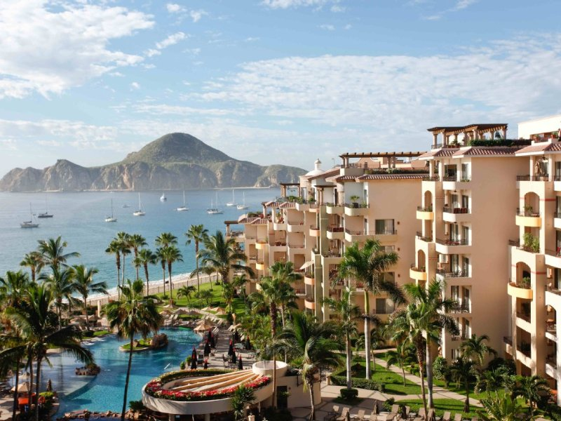 5 Star, Ocean View Villa, Spectacular View Of Lands End, free wifi and Vonage, location de vacances à Cabo San Lucas
