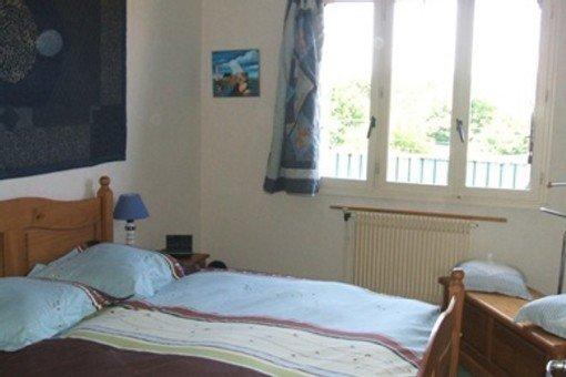 Loue bel appartement T4 clair et calme à Toulouse, aluguéis de temporada em Haute-Garonne