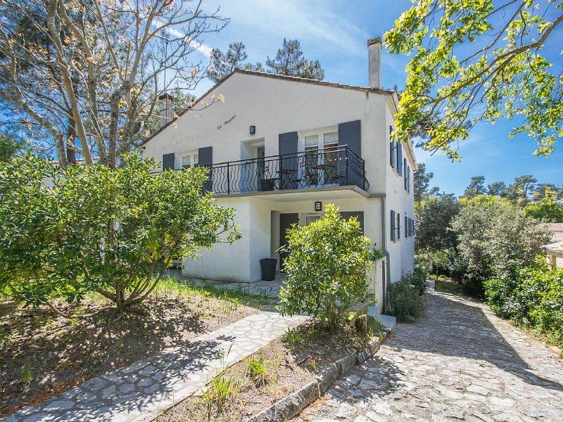 Grande villa 16/20 pers. plage à 700 m, vacation rental in La Tremblade