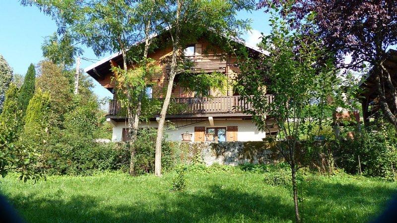 Activités, détente et curiosités, holiday rental in Blye