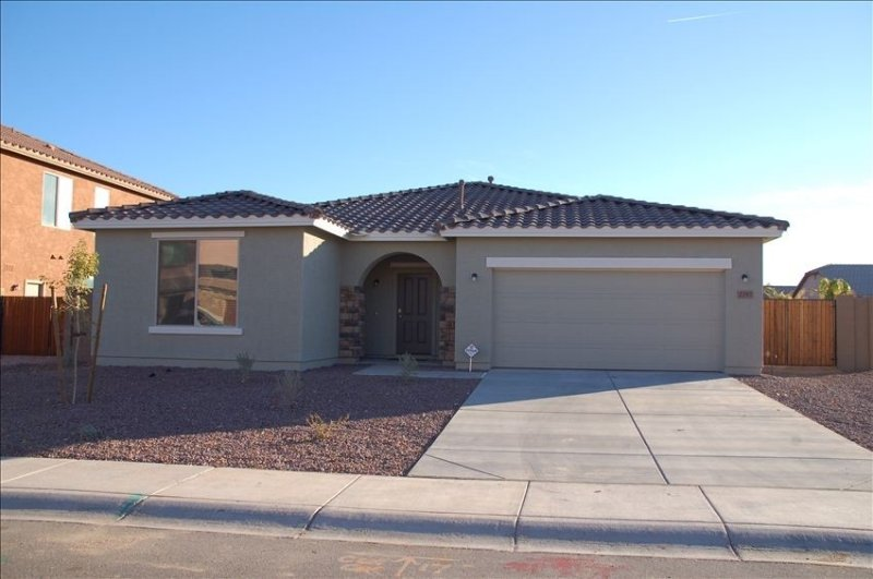 Arizona Oasis Getaway.  Amazing Home with All the Amenities!, vacation rental in Queen Creek
