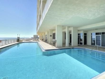 **WINDEMERE***specials***   5/14-20six days $726, holiday rental in Perdido Key