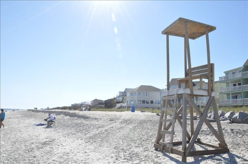 Book Your Beach Holiday Vacation Now!, holiday rental in Myrtle Grove