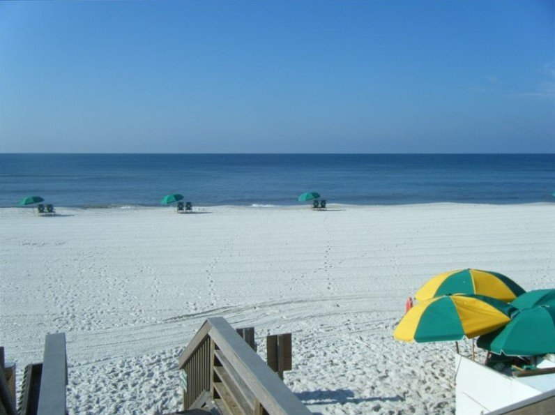 SPECIALHUGEDISCOUNTSFORJAN&FEB 2021FirstFloorUnitFunColorfulVeryPopularBooksEarl, holiday rental in Sandestin