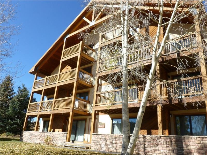 Tastefully Remodeled, Spacious,Luxury, Calm and Peaceful, vacation rental in Crested Butte