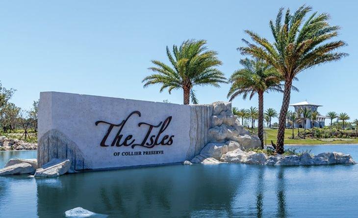 New Very Large Luxury Single Family Executive Home - Lanai, Heated Pool, Jacuzzi, holiday rental in Keewaydin Island