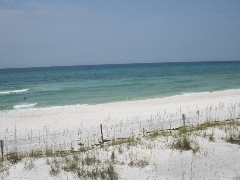 FALL US FABULOUS AT INLET BEACH!!! BOOK TODAY FOR THE PERFECT GETAWAY!, vacation rental in Inlet Beach