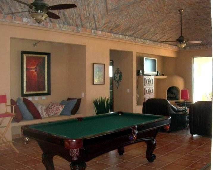 APRIL 1ST TO 15 '20. I HAVE DISCOUNTED PRICES FOR YOU CALL *******-6768, vacation rental in Puerto Penasco