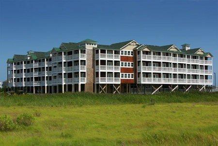 Pristine Oceanview Condominium in Nags Head, alquiler de vacaciones en Nags Head